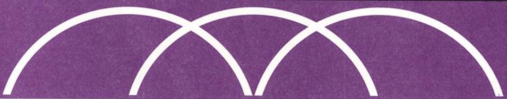 Trapold Hoop Logo